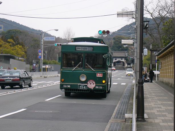 P1020561.JPG